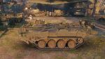 Strv_103B_scr_3.jpg