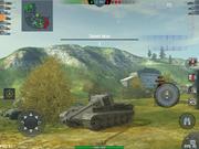 Tiger_II_romb-2.png