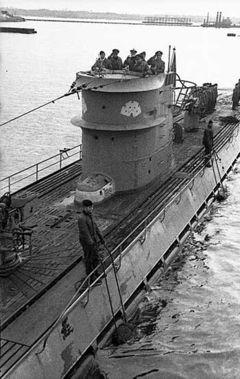 U-107.jpg