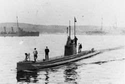 U-4_in_Pola.jpg