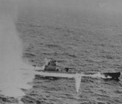 U-524.jpg