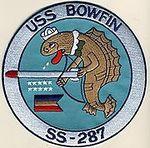 USS_Bowfin_badge.jpg
