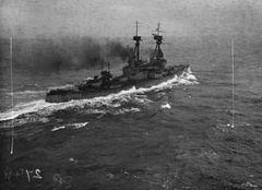 Линкор_HMS_Superb_(1907).jpeg