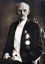 Carl_of_Sweden_(1861)_1929.jpg