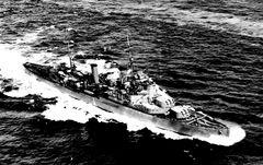 HMS_Fiji_1944.jpg