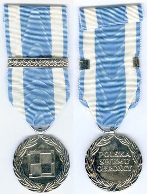 Medal_Lotniczy_za_Wojne_1939_-_1945.jpg