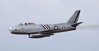 North_American_F-86A_Sabre.jpg