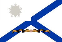 Russia,_Guards_order_naval_flag_2000.png