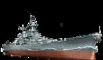 Ship_PASB018_Iowa_1944.png