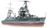 Ship_PFSB106_Normandie.png