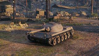 Spähpanzer_Ru_251_scr_2.jpg