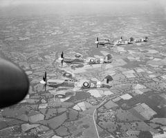 Spitfire_XIV_(2).jpg