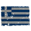 sticker_flags_019.png