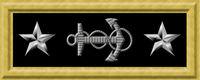 USN_Rear_Admiral_rank_insignia_O8.jpeg