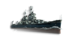 USS_Baltimore_icon.png