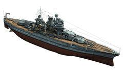 USS_New_Mexico_title.jpg