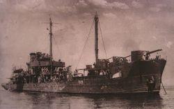 Канонерская_лодка_«Красная_Абхазия».jpg