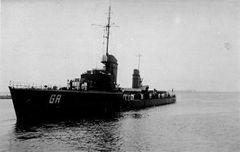 Deutsches-Zerstörer-Greif-GR.jpg
