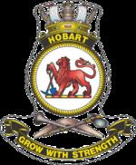 Hobartcrest-transparent.png