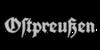 Inscription_Germany_60.png