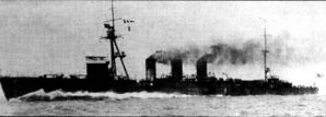 Japanese_cruiser_tupe_Kuma_1920_testing.jpg