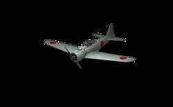 Plane_a6m1.png