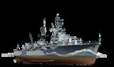 Ship_PFSD210_Marceau.png