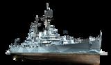 Ship_PVSC507_Nueve_de_Julio_1951.png