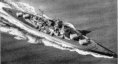 Tirpitz_(1939).jpg