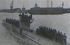 U-110(1940).jpeg