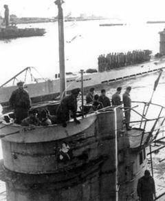 U-126.jpg