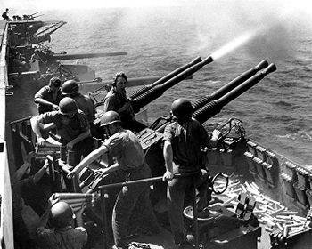 40mm_twin_Bofors_1945.jpg