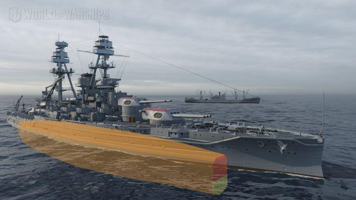 7_жизненно_важные_части_корабля_Oklahoma.jpg