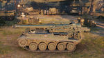 AMX_13_F3_AM_scr_3.jpg