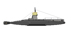 C_Class_Submarines.png