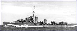 HMCS_St_Laurent_20_August_1941.jpg