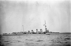 HMS_Calliope.jpg