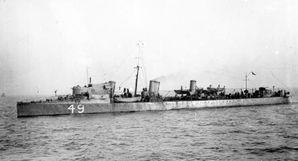 HMS_Kestrel_(D49).jpg