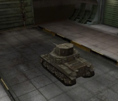 M2_Medium_Tank_004.jpg