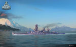 Nagato_06_WorldOfWarships_Screens.jpg