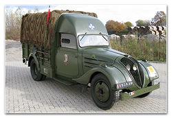 Peugeot_DK5J.jpeg