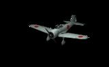 Plane_ki-27.png