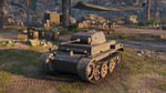 Pz.Kpfw._II_Ausf._G_scr_2.jpg