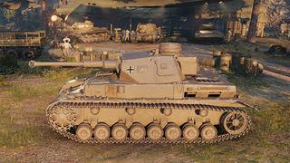 Pz.Kpfw._IV_Ausf._D_scr_3.jpg