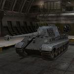 PzKpfw_VIB_Tiger_II_gun_1.jpg
