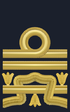 Rank_insignia_of_ammiraglio_di_divisione_of_the_Regia_Marina_(1936).png