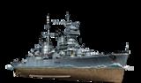 Ship_PRSC538_Petr_Bagration.png