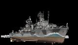 Ship_PWSD710_Ragnar.png
