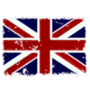 sticker_flags_008.png