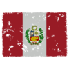 sticker_flags_099.png